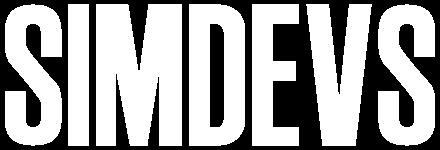 SimDevs